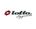 Lotto Leggenda