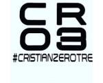 Cristianzero3